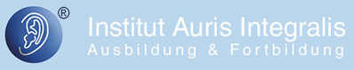 Institut Auris Integralis logo